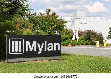 Mylan Images, Stock Photos & Vectors | Shutterstock
