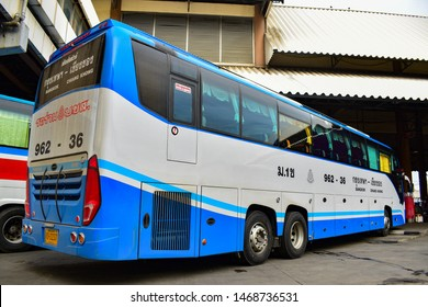 Volvo Bus Images, Stock Photos & Vectors | Shutterstock