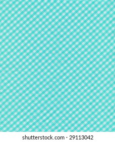 Checkered fabric closeup. More of this motif & more fabrics in my port.