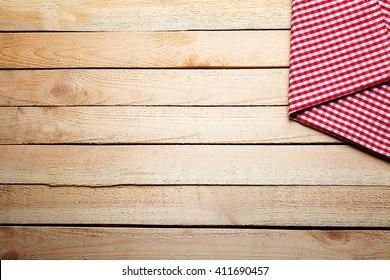 Top Of Picnic Table Images, Stock Photos & Vectors ...