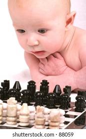 Checkmate Nice Move