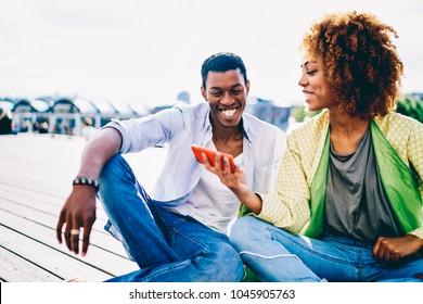 kärlek hastighet dating