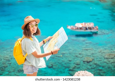 Bilder Stockfotos Und Vektorgrafiken Landkarte Mittelmeer