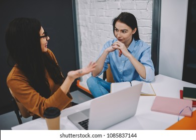 Having a Conversation Images, Stock Photos & Vectors | Shutterstock