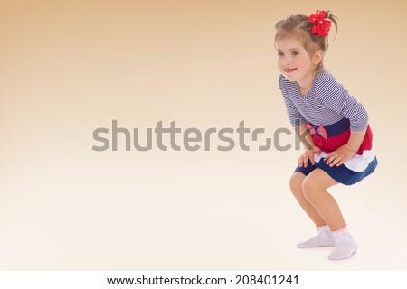Small teen girl bent over nude pics 751