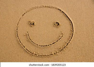 Smil Foto