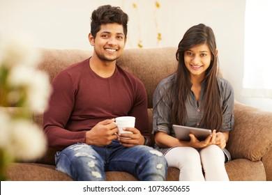 24 år gammel og 12 år gammel dating