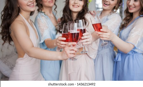 Bachelorette Drinking Images Stock Photos Vectors Shutterstock