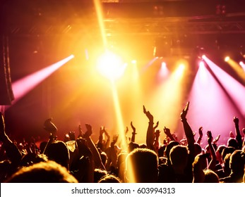 Opening Act Images, Stock Photos & Vectors | Shutterstock