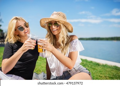 Cheers, my friend