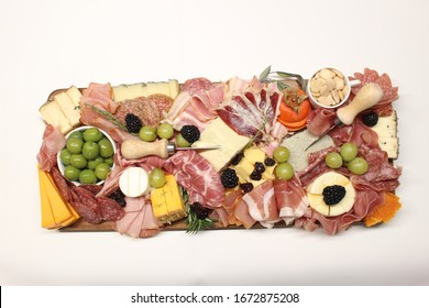 Cheese and Charcuterie board, Grazing Table, Cheese, Brie, Charcuterie Platter