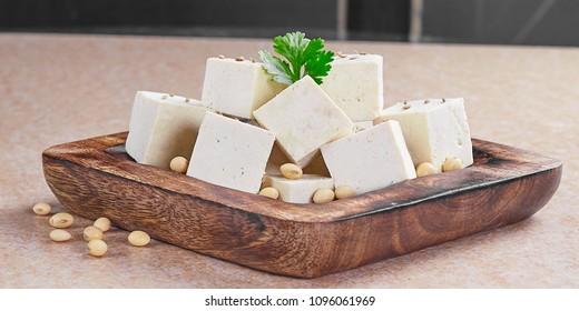 Cheese or Paneer