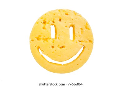 smiling cheese stock photos images photography shutterstock