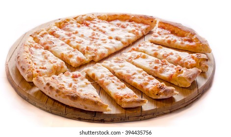 cheese sticks with meat 1