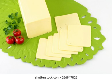 Cheese suitable for vegans,vegetarians and for periods of fasting. Lactose free,soya free,dairy free.