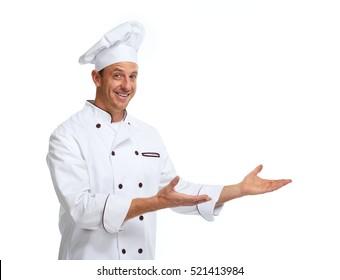 chef images stock photos vectors shutterstock
