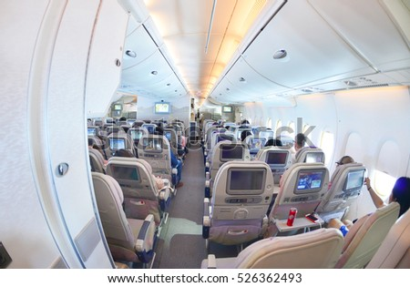 Chek Lap Kok Hong Kong International Stock Photo Edit Now