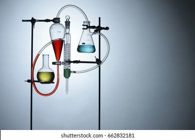 chemisch