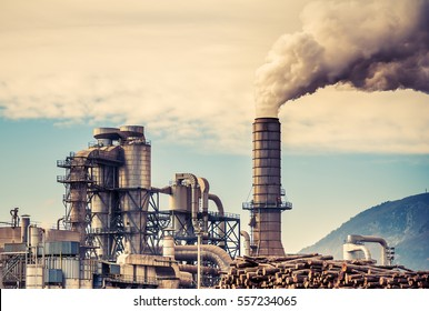 Chemical Industry Images Stock Photos Vectors Shutterstock