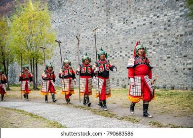 16 Best 00A Hanfu - E Yuan Dynasties images | Hanfu, Dynasty ... | 280x391