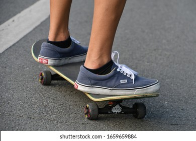 Vans Skateboarding: fotos, imágenes y otros productos fotográficos ...