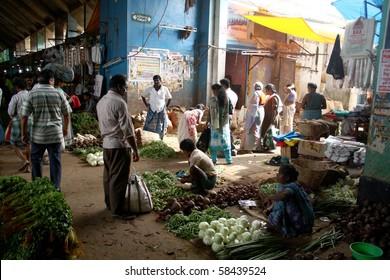 Chennai, India Images, Stock Photos & Vectors | Shutterstock