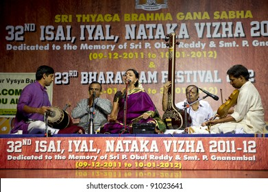 Classical Carnatic Music Images, Stock Photos & Vectors | Shutterstock