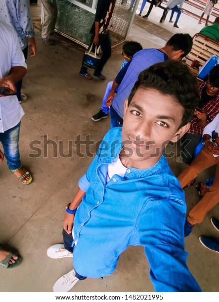 Dating i Chennai India