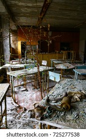 Chernobyl accident. Chernobyl exclusion zone. Zone of high radioactivity. Chernobyl Nuclear Power Plant near Pripyat. End of the world. Stalker and fallout theme. Exclusive photos of Chernobyl.