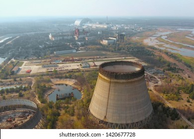 Atomic Reactor Images, Stock Photos & Vectors | Shutterstock