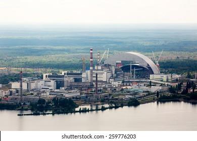 Chernobyl Nuclear power plant. Chernobyl new safe confinement. Chernobyl object Shelter. Chernobyl sarcophagus. Chernobyl reactor 4. Chernobyl arch