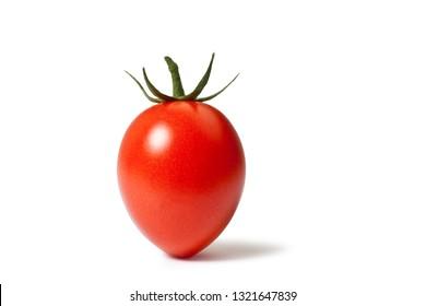 Cherry Tomato - CIliegino, Datterino, Pizzutello, Loco – Italian Food