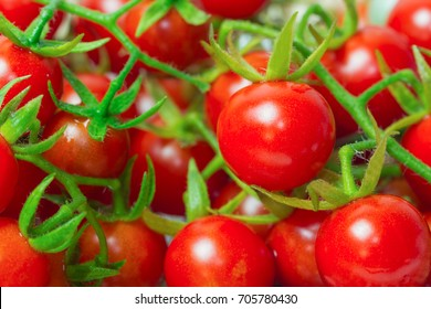 Tomato Lycopene Images, Stock Photos & Vectors | Shutterstock