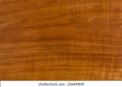 cherry wood background