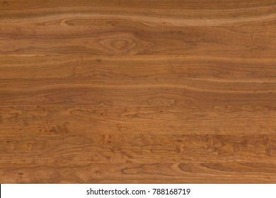 cherry wood table texture background