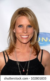 "Cheryl Hines at the 6th Annual Los Angeles Women's Int'l Film Festival Opening Night Benefit Screening of ""Serious Moonlight,"" The Libertine, West Hollywood, CA. 03-26-10"