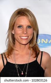 """Cheryl Hines at the 6th Annual Los Angeles Women's Int'l Film Festival Opening Night Benefit Screening of """"Serious Moonlight,"""" The Libertine, West Hollywood, CA. 03-26-10"""
