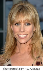 "Cheryl Hines At the Premiere of ""Henry Poole is Here"".  Arclight Cinemas, Hollywood, CA. 08_07_08. At the Premiere of ""Henry Poole is Here"" Arclight Cinemas, Hollywood, CA. 08-07-08"