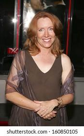 Cheryl Howard at Cinderella Man Premiere, Loews Lincoln Square Theater, New York, NY, June 1, 2005