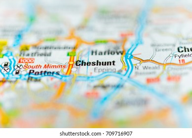 Cheshunt Stock Images RoyaltyFree Images Vectors Shutterstock