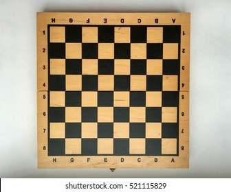Chess board. Chess game, Chess Image, Chess Game, Chess Art, Chess Set.