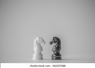 Chess is an strategy and intelligence board game originated in India that is played between two people on a chessboard