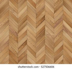 seamless wood floor texture images stock photos vectors. Black Bedroom Furniture Sets. Home Design Ideas