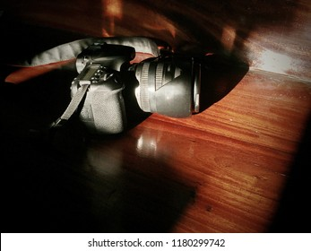 Canon Eos 70d Images, Stock Photos & Vectors | Shutterstock