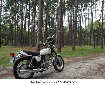 Old Yamaha Images, Stock Photos & Vectors | Shutterstock