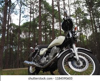 2 Stroke Engine Images, Stock Photos & Vectors | Shutterstock