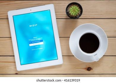 Skout Images, Stock Photos & Vectors | Shutterstock