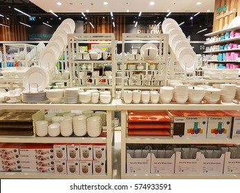 Kitchenware Store Hd Stock Images Shutterstock