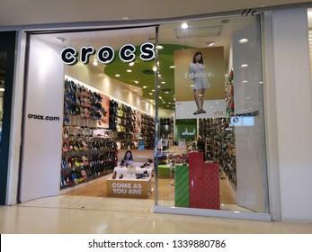 c57ac21ae9c158 croc Images