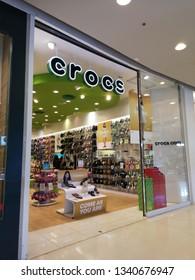 56e01a3146a0ff croc Billeder